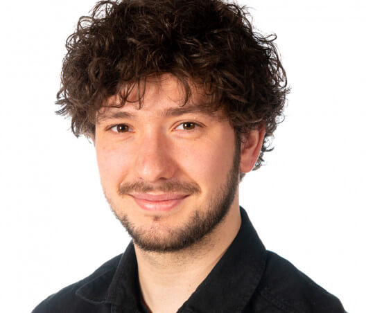 Finn Koppelmans